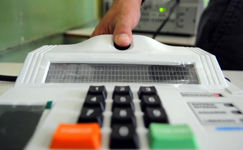 Partidos terão que obedecer cota por gênero para registrar candidatos nas urnas (Foto: TRE/Divulgação)