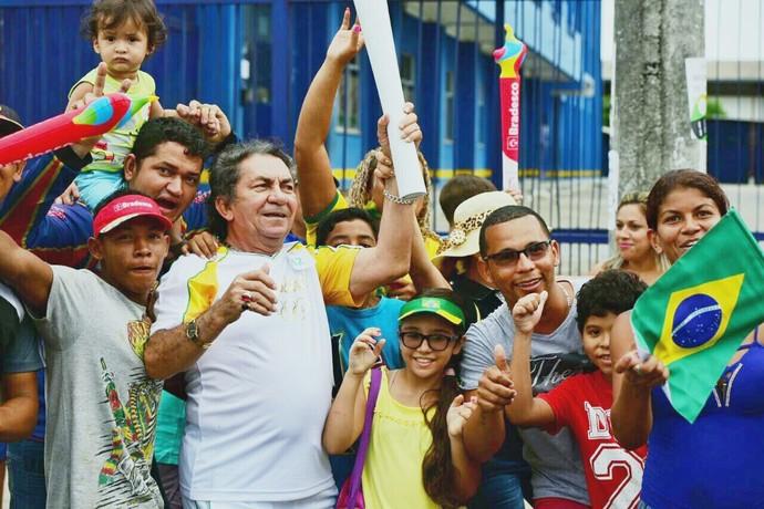 nunes_filho_Foto Governo do AmazonasDivulgação