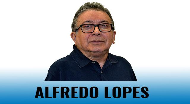 Alfredo-m-Lopes
