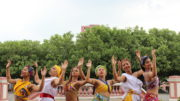 O evento é uma realização do Governo do Amazonas e faz parte das comemorações alusivas aos 120 anos do Teatro Amazonas (Foto: Divulgação)