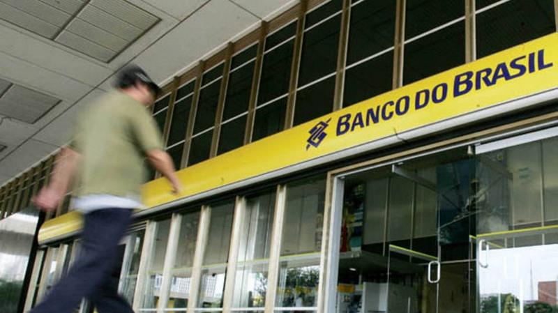 BB aceitará cartão de qualquer banco para pagar taxas de trânsito em Manaus