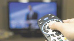 Propaganda eleitoral será separada para prefeito e vereador, tanto no rádio quanto na TV (Foto: Divulgação)