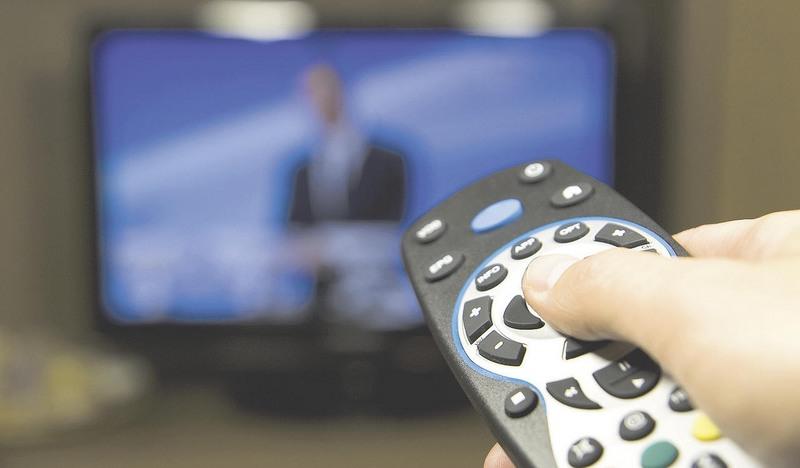 Tempo dos partidos na TV não indica triunfo em 40% dos Estados