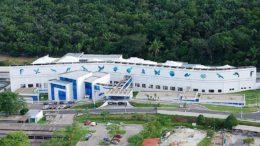 Centro de Biotecnologia busca apoio privado para financiar pesquisas e viabilizar produtos (Foto: Suframa/Divulgação)