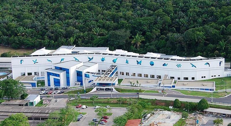 Ministério lança edital para administração do Centro de Biotecnologia em Manaus