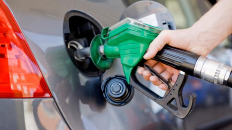 Valor do etanol foi o que mais subiu e contribuiu para alta do IPC-S agora, em agosto (Foto: Divulgação)