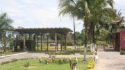 Do Compaj, 25 presos serão beneficiados com liberdade provisória (Foto: Seap/Divulgação)