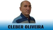 Cleber-Oliveira