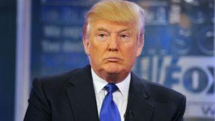 Solução para imigração é que ninguém vá ao EUA ilegalmente, diz Trump