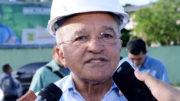 Governador-Jose-Melo-by-Valdo-Leao-secom