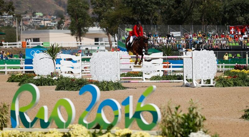 Olimpíadas com altos investimentos serão substituídas por estrutura mais enxuta,diz especialista ( Fernando Frazão/Agência Brasil)