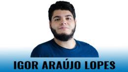 Igor Araujo Lopes