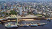 Donos de imóveis em Manaus podem regularizar propriedade com o Habite-se Simplificado (Foto: viajar.com/Divulgação