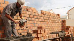Material de construção civil Ricardo GiustiPMPA