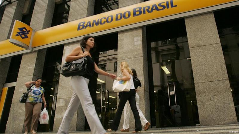Repasse de R$ 7,5 bi da Previ ao Banco do Brasil leva aposentados à Justiça