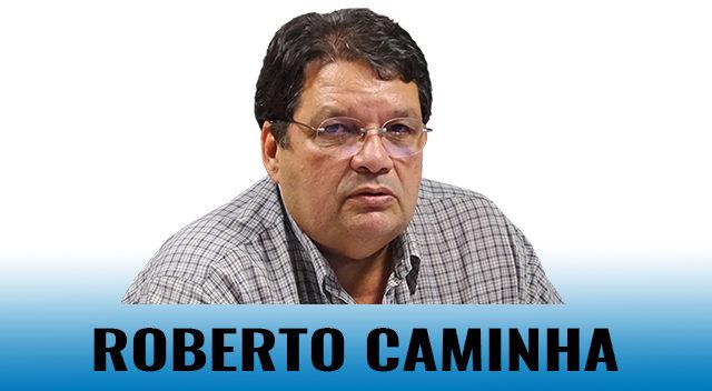 Roberto Caminha