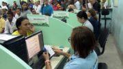 Atendimento ao público no Sine Manaus será retomado na terça-feira (Foto: Semtrad/Divulgação)