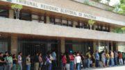 Candidatos se anteciparam e garantiram registro de candidatura antes do prazo final (TRE/Divulgação)