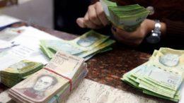 Russos compravam bolívares na Venezuela e usavam Amazonas para levar dinheiro a Europa (Foto: Divulgação)
