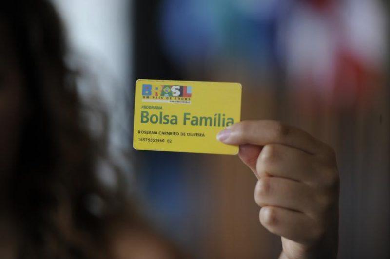 bolsa-familia