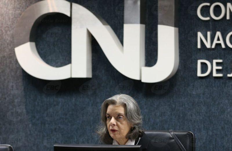 CNJ aprova resolução sobre combate à violência doméstica contra a mulher