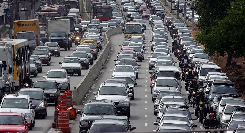 Donos de automóveis pagarão valor menor do DPVAT em 2019
