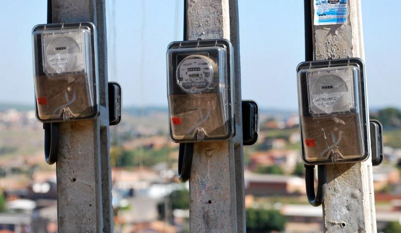 Gratuidade de energia pode gerar impacto de R$ 742 milhões, diz Aneel