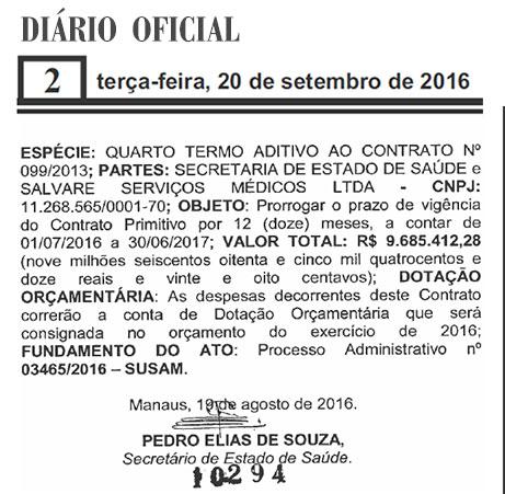 extrato-salvare-20-09-2016