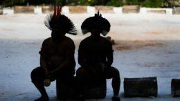 indigenas-foto-marcello-casal-jr-agencia-brasil