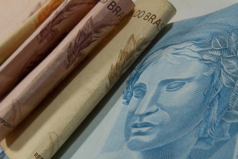 Companhias brasileiras perdem espaço entre 'desafiantes' globais, diz pesquisa