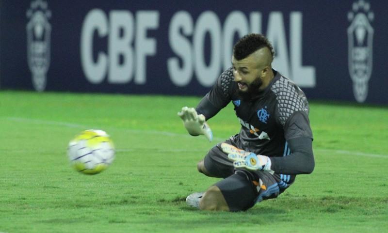 66d70cb1ab AMAZONAS ATUAL - Thiago Silva e Douglas Costa voltam à Seleção