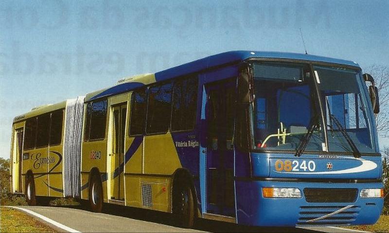 Com bloqueio de R$ 2,6 milhões, TRT pagará rodoviários em Manaus