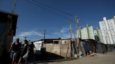 pobres-foto-marcelo-camargoagencia-brasil