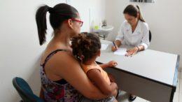 Verba de sistema de saúde pode ser usada para pagar salários de médicos e enfermeiros (Foto: Samarco/Divulgação