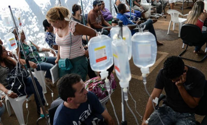 Médicos debatem segurança de pacientes na saúde pública em Manaus