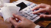 Devedores podem renegociar dívidas para evitar exclusão do Simples Nacional (Foto: Divulgação)