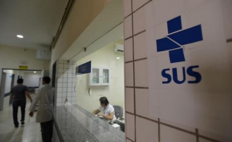 AGU argumenta que decisões judiciais implicam em aumento de custos nos serviços do SUS (Foto: Marcello Casal Jr./ABr)
