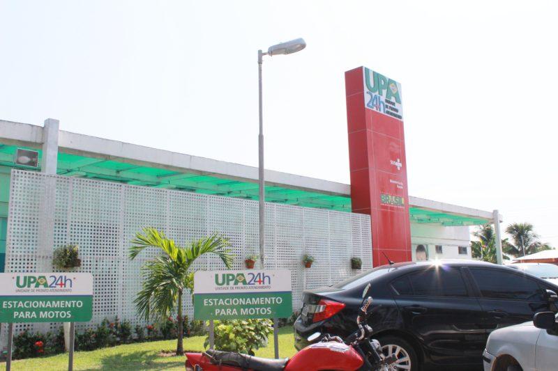 upa-campos-sales-instituto-novos-caminhos