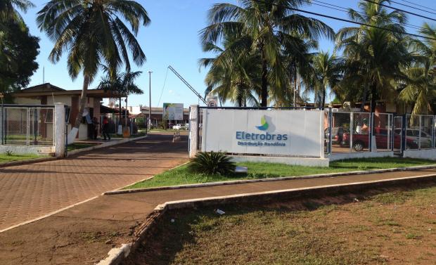 Ministério cria grupos para acompanhar privatização da Eletrobras