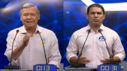 arthur-e-marcelo-debate