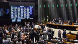 congresso-zeca-ribeiro-camara-dos-deputados