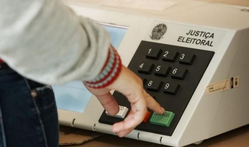 Procuradores eleitorais são orientados a barrar na Justiça candidatos inelegíveis