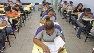 Portaria do MEC institui programa de apoio ao Novo Ensino Médio