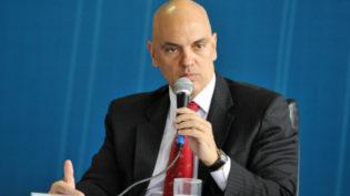 STF cassa decisão que negou direito para alteração de nome e gênero