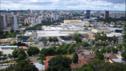 manaus-cidade