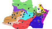 mapa-dos-rejeitados-amazonas