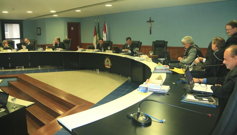 plenario-tce-2
