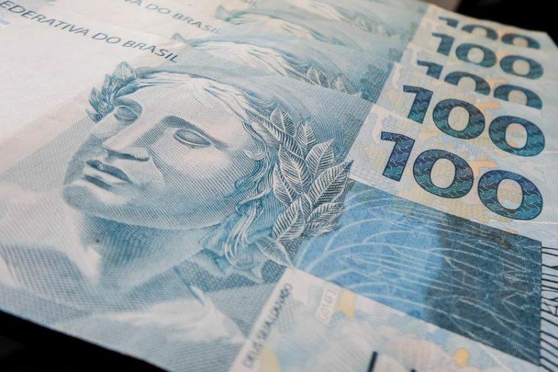 rn-dinheiro-20150209-4-850x566