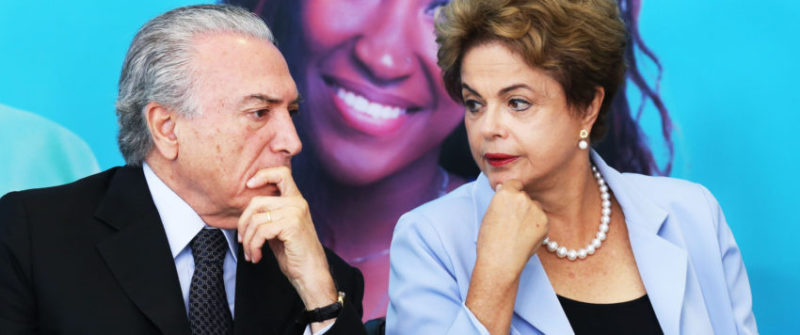 Brasília-DF 11-08-2015 Fotos Lula Marques/AGPT Presidenta Dilma durante cerimônia de anúncio do Programa de Investimento em Energia Elétrica