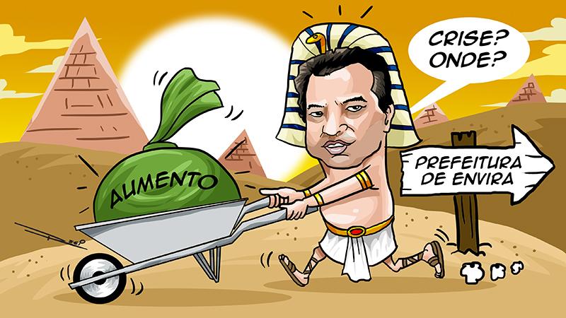 salario-faraonico